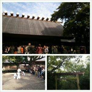熱田神宮1390703960016