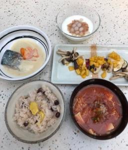 料理教室2019秋2 (2)